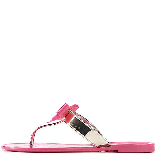 Shiekh Gel-S Pink