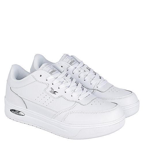 Lugz Birdman SE Sneaker White