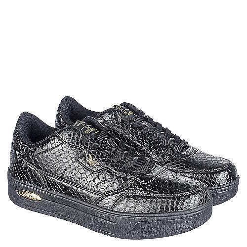 Lugz Birdman SE Sneaker Black