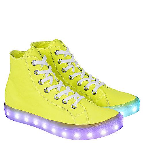 Starry Eyed Jordan06W High Yellow