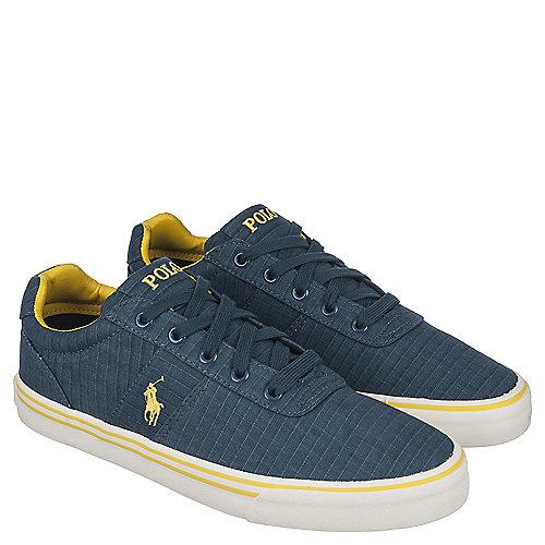 Polo Ralph Lauren Hanford Sneaker Navy