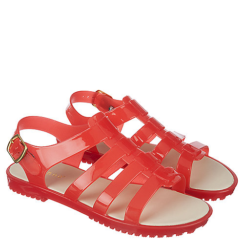 Bamboo Abord-01 Coral