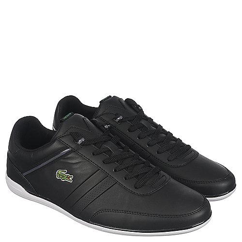 Lacoste Giron HTB SPM Sneaker Black
