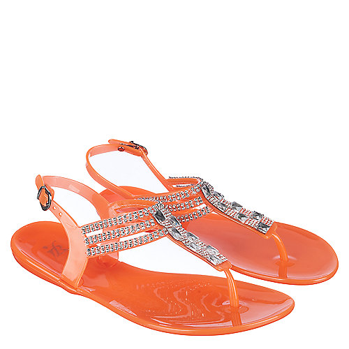 Easos Geal HDK-88 Orange
