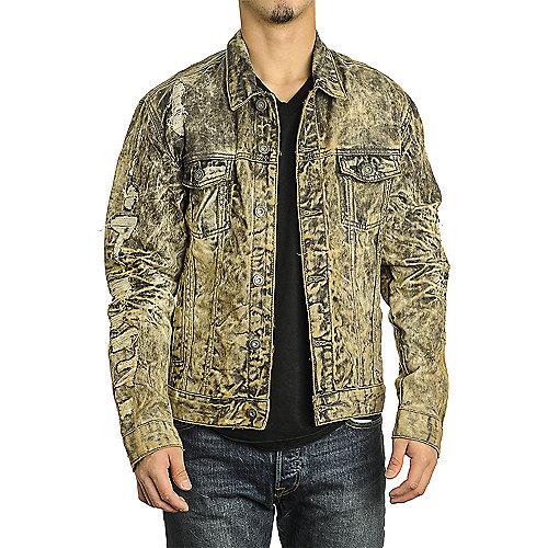 6e28c01c60 Jordan Craig Men's Jackets | Jordan Craig Jackets and Coats online ...