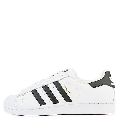 adidas Superstar Casual Sneakers White Sneaker