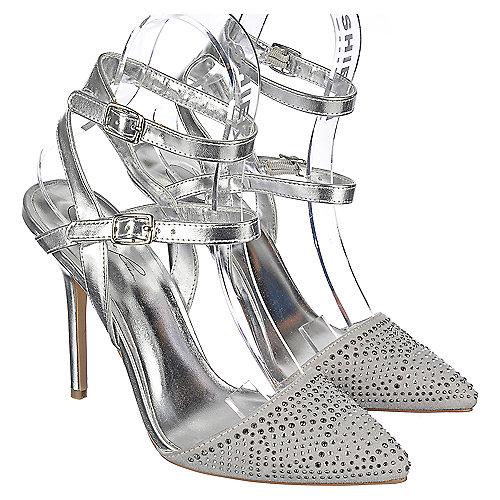 Jenni Rivera Adora-111 Silver