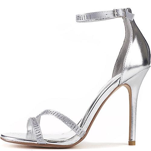 Jenni Rivera Adele-192 Silver