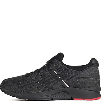 Men's Gel-Lyte V Casual Sneaker