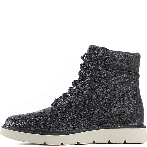 Timberland 6 IN Helcor Casual Boots Black