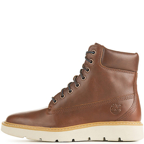 Timberland Kenniston 6 IN Boots Brown