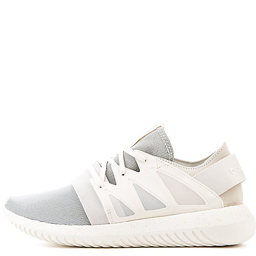 adidas Tubular Viral Athletic Sneakers Grey