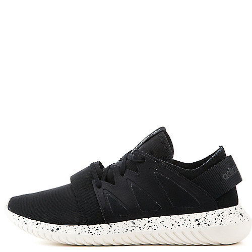 adidas Tubular Viral Athletic Sneakers Black