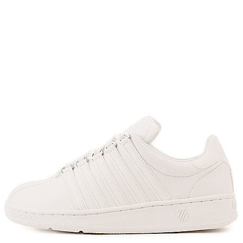 K-Swiss Casual Sneakers Classic VN White