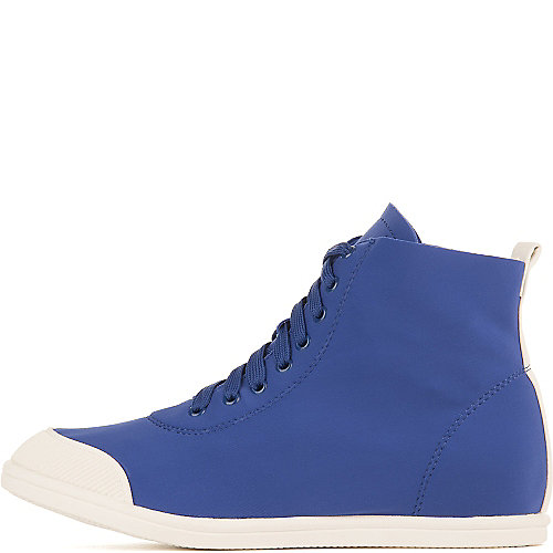Liliana Capricorn-1 Casual Sneakers Blue
