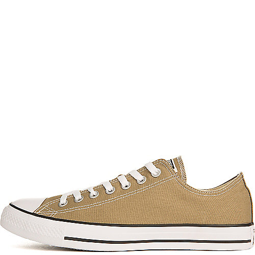 Converse Unisex Chuck Taylor All Star OX  Green