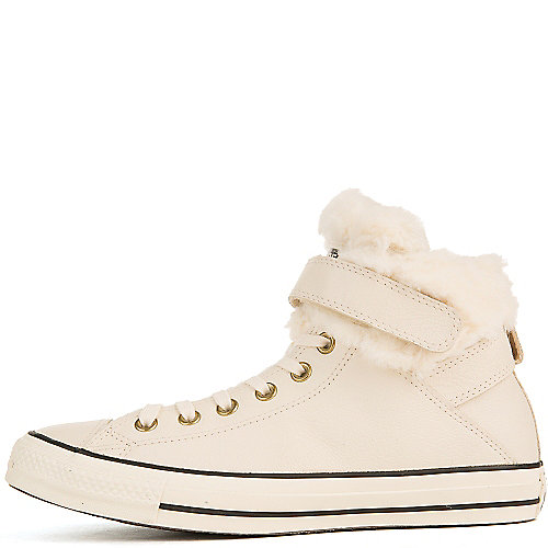 Converse Chuck Taylor All Star Casual Sneakers White