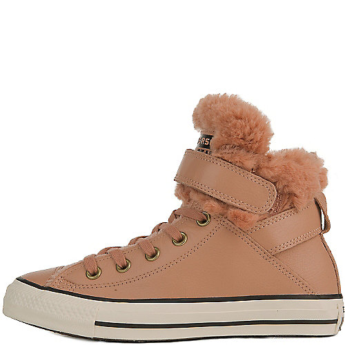 Converse Chuck Taylor All Star Casual Sneakers Pink