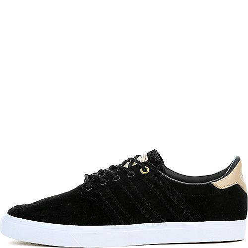 adidas uomini scarpe, stivali, scarpe da ginnastica cj negozi online