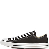Converse Mens All Star Lo