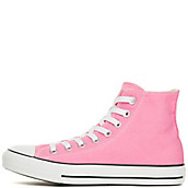 Converse Mens All Star Hi