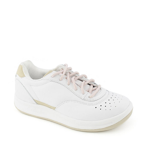 Reebok Womens S. Carter II