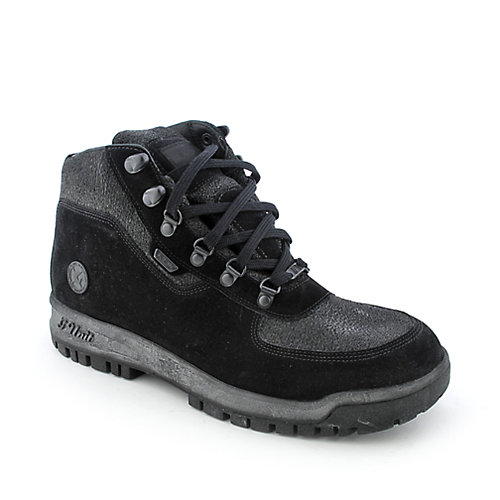 Reebok Mens G-Unit Boot