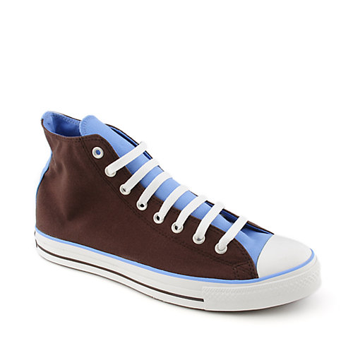 Converse Mens All Star Two Tone