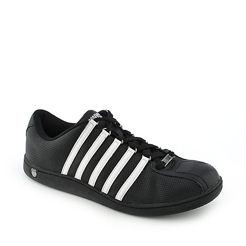K-Swiss Mens Locarno
