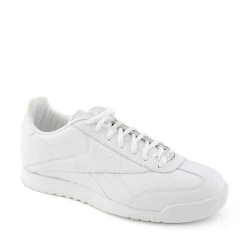 Reebok Mens CL Supercourt LTD Series