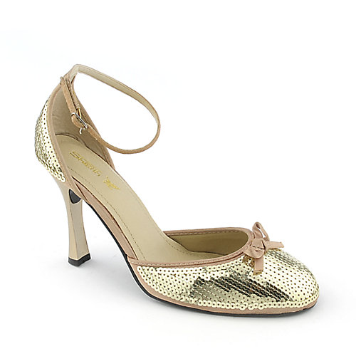 Shiekh Womens Pump