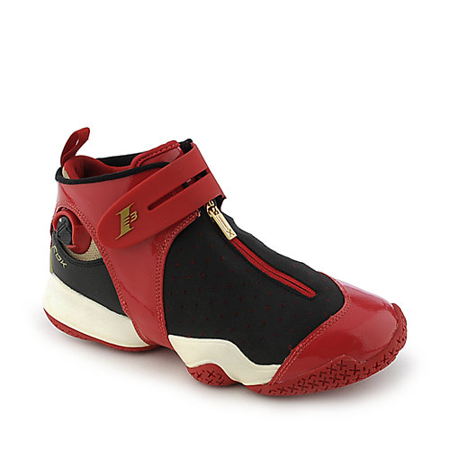 Reebok Mens Answer X