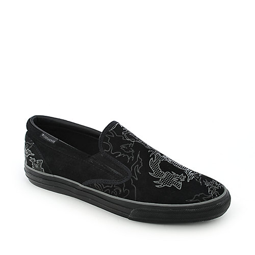 Converse Mens Skid Grip EV