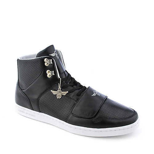 Creative Recreation Mens Classic Cesario Mid