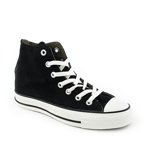 Converse Mens All Star AS RD Hi