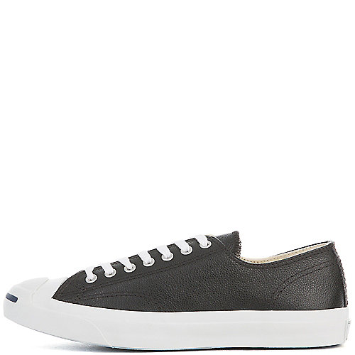 Converse Mens Jack Purcell Leather Ox