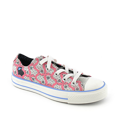 Converse Kids Chuck Taylor Animal Ox