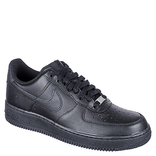 Nike Mens Air Force 1 '07