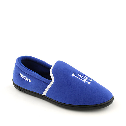 Reebok Kids Dodger Slipper