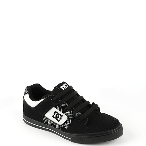 DC Shoes Youths Pure