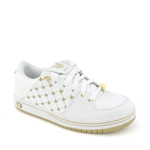 Zoo York Womens The Monarch