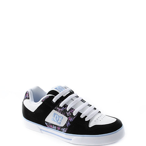 DC Shoes Womens Pure