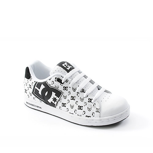 DC Shoes Youths Rob Dyrdek