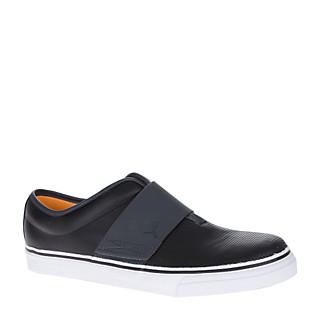 Puma El Rey Perf ( Shiek Shoes