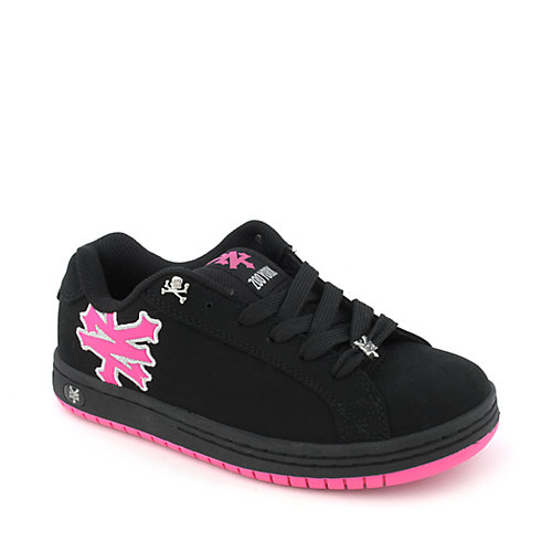 Zoo York Womens Jackie