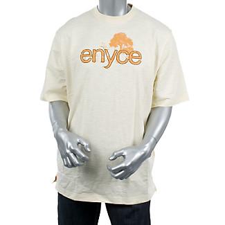 Enyce Wood Tee