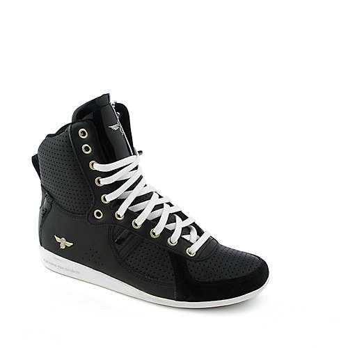 Creative Recreation Womens Galow Hi