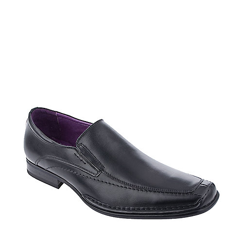 Giorgio Brutini Mens Apron Toe Slip-On