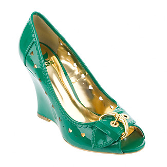 Rockabilly Shoes for Women and Men photo picture