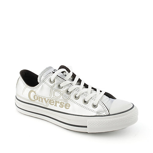 Converse Mens All Star Century Ox